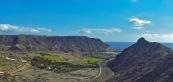 Golf and Tauro beach